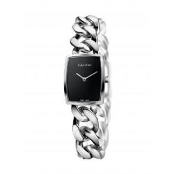 CALVIN KLEIN Reloj Amace K5D2M121