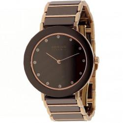 Reloj Bering 114359-765