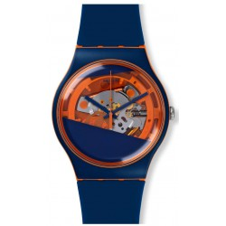 RELOJ SWATCH MYRTIL-TECH