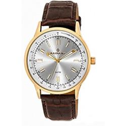 Reloj RADIANT New Excellence RA323602