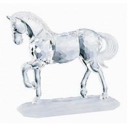 Swarovski Figura Caballo Arabe 221609