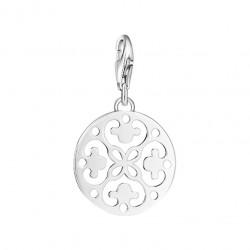 THOMAS SABO Charm Ornament 1004-001-12