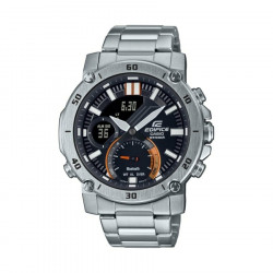 Reloj Casio EDIFICE BLUETOOTH ECB-20D-1AEF