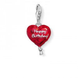 Charm Thomas Sabo Happy Birthday!