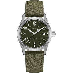Reloj Hamilton Khaki Field Mechanical H69439363