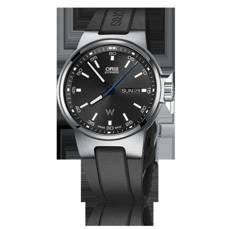 Reloj Oris Williams Day Date