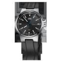 Reloj Oris Williams Day Date 01 735 7716 4154-07 4 24 50