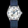 Reloj Hamilton Jazzmaster Open Heart Automático H32705651
