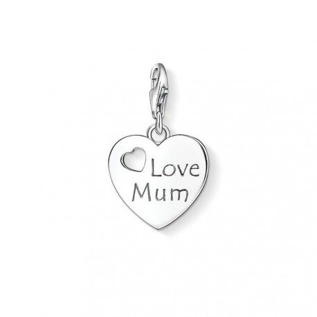 Charm Thomas Sabo Love Mum