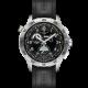 Reloj Hamilton Khaki Aviation Worldtimer Chrono Quartz H76714335