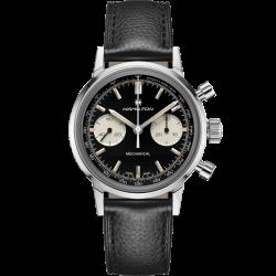 Reloj Hamilton American Classic Intra-Matic Chronograph H H38429730