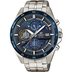 Casio Reloj Edifice Classic Collection EFR-556DB-2AVUEF