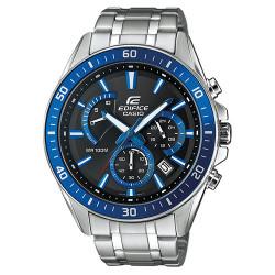 Reloj Casio Edifice Analogico EFR-552D-1A2VUEF