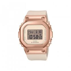 Reloj G-Shock Women Classic GM-S5600PG-4ER
