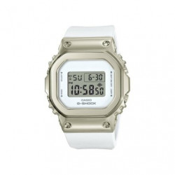 Reloj G-Shock Women Classic GM-S5600G-7ER