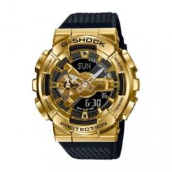 Reloj Casio G-Shock Clasic GM-110G-1A9ER