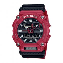 Casio G-Shock Classic GA-900-4AER