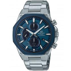 Reloj Casio EDIFICE Premium EFS-S570DB-2AUEF