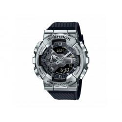 Reloj Casio G-Shock Classic GM-110-1AER