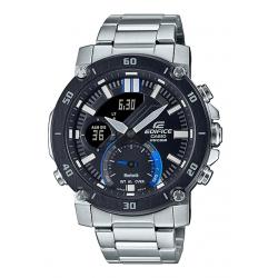 Reloj Casio Edifice Bluetooth ECB-20DB-1AEF