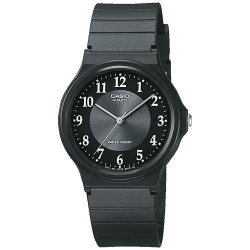 Reloj Casio Collection MQ-24-1B3LLEG