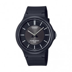 Reloj Casio MW-240-1E3VEF