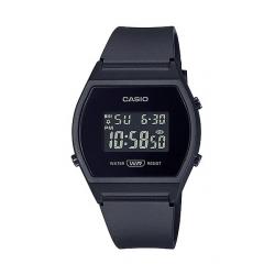 Reloj Casio LW-204-1BEF