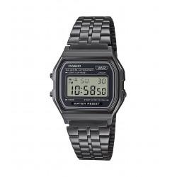Reloj Casio Vintage A158WETB-1AEF
