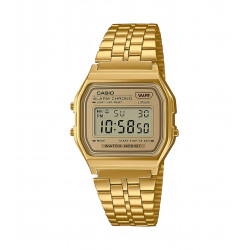 Reloj Casio Vintage A158WETG-9AEF