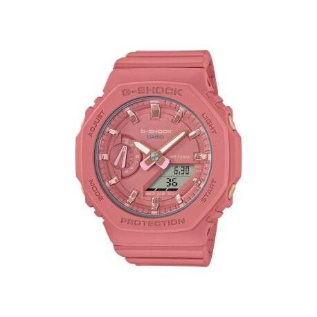 Reloj Casio G-shock GMA-S2100-4A2ER
