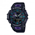 Reloj Casio G-Shock GBA-900-1A6ER