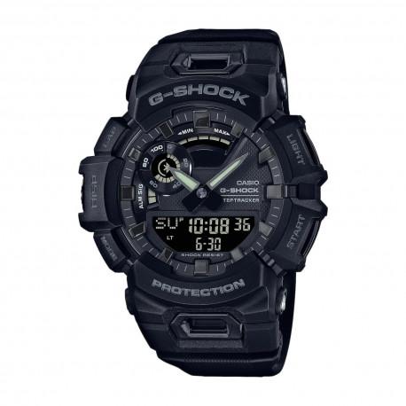 Reloj Casio G-Shock GBA-900-1AER