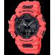 Reloj Casio G-Shock GBA-900-4AER