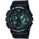 Reloj Casio G-Shock GA-140MG-1AER