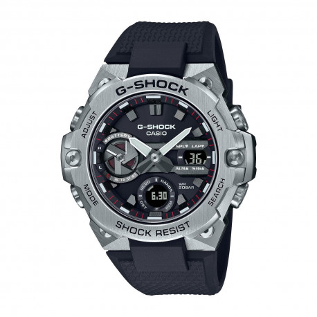 Reloj Casio G-SHOCK GST-B400-1AER