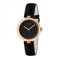 Reloj Gucci Diamantissima Medium YA141401