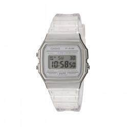 Reloj Casio Collection F-91WS-7EF