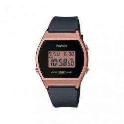 Reloj Casio LW-204-1AEF
