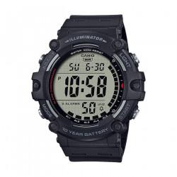 Reloj de hombre Casio Collection Digital AE-1500WH-1AVEF