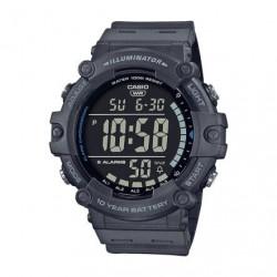 Reloj de hombre Casio Collection Digital AE-1500WH-8BVEF