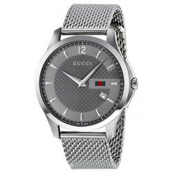Reloj Gucci G-Timeless YA126301
