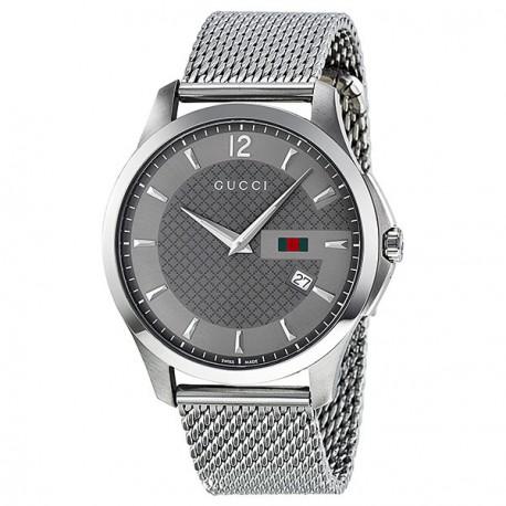 Reloj Gucci G-Timeless
