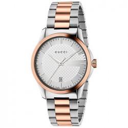 Reloj Gucci G-Timeless YA126447