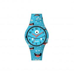 Reloj Doodle 32mm DO32011