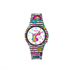 Reloj Doodle 32mm DO32010