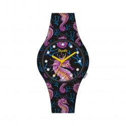 Reloj Doodle 35mm DO35020