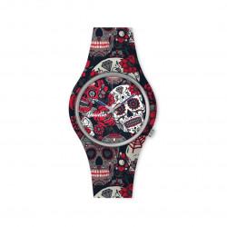 Reloj Doodle 39mm DOCA003