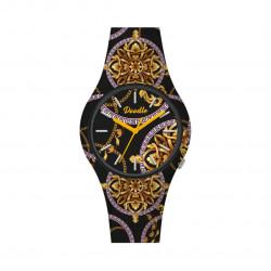 Reloj Doodle 39mm DO39015