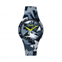Reloj Doodle 39mm DO39017