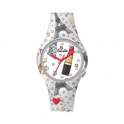 Reloj Doodle 35mm DO35022